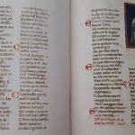 Lettere e scienze nelle Cinquecentine e nei libri di pregio della Biblioteca: mostra in ricordo di Piero Floriani