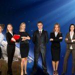 International Career Day: carriera nelle organizzazioni internazionali – 6 dicembre