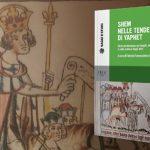 Shem nelle Tende di Yaphet: presentazione del volume – 20 febbraio