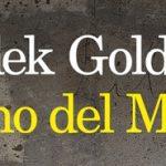 """Presentazione de """"L'asino del Messia"""" di Wlodek Goldkorn – 12 maggio"""