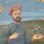 Marco Moneta: Un veneziano alla corte moghul – 6 maggio