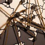 Attività Erasmus+ ed emergenza Covid-19: nuove disposizioni dalla Commissione europea