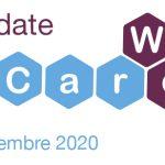 Terza edizione del Career Week – 21-25 settembre 2020