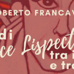 Intervento di Roberto Francavilla – 6 novembre 2020