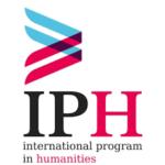 Tirocini presso l'International Programme in Humanities