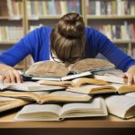 Tutorato di accoglienza: un aiuto per gli esami