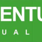 Incontro virtuale con l'azienda Accenture – 15 aprile