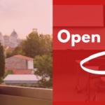 Orientamento 2021 – Open day
