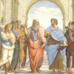 Indiscipline: seminari tra filosofia e letteratura
