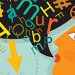 Competenze speciali e professionali per la Linguistica e la Traduzione – ciclo di incontri