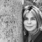 Geografie: incontro con Antonella Anedda – 30 giugno 2021