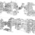 """Convegno Internazionale """"Filodemo, Sulla retorica, Libro incerto (PHerc. 1004)"""" – 1-4 settembre 2021"""