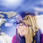 International Career Day: carriere internazionali e opportunità lavorative nelle istituzioni europee – 15 ottobre 2021